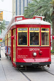 New Orleans Stock Photos