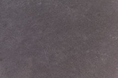 New polished grey concrete texture royalty free stock images