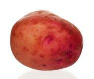 New potato Royalty Free Stock Images