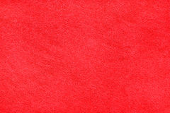 New Red Carpet Texture Royalty Free Stock Images