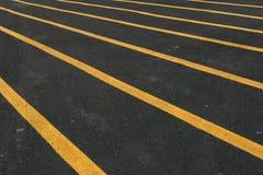 New road Royalty Free Stock Photo