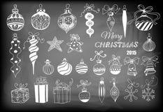new s toys year Στοκ Εικόνες