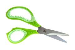New scissor Stock Photo