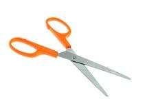 New scissor Stock Photos
