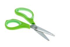New scissor Stock Images