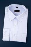 New Shirt Royalty Free Stock Image