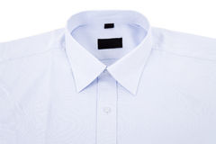 New Shirt Stock Photography