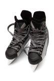 New skates Royalty Free Stock Photography