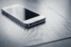 New smartphone Stock Photos