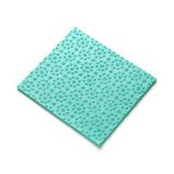 New sponge cloth Royalty Free Stock Photography