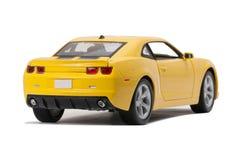 New sports car Stock Photo