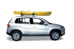 New Suv stock images