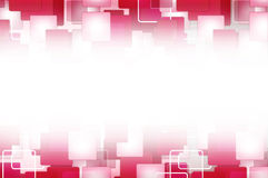 New sweet Background color Royalty Free Stock Photos