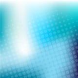 New sweet Blue Background. Enhance your work Stock Photos