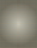 New Table Line Designing Background Pattern Royalty Free Stock Photos