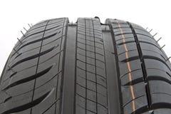 New tire Royalty Free Stock Photos