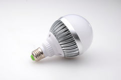 New Type Of Led Lamp Bulb,led Bulb,lamp Bulb,light Bulb,led Light,led Lamp,led Lighting,new Energy Source,energy Saving