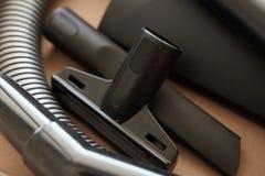 New Vacuum Cleaner Stock Image