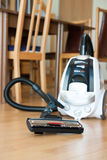 New vacuum cleaner Stock Images