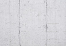 New wall texture Stock Photography