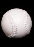 New white softball