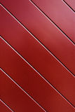 New wood texture painted Royalty Free Stock Photo