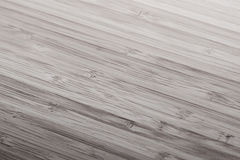 New wooden plank Stock Images