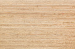 New wooden plank Stock Image