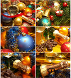 New Year Stock Images
