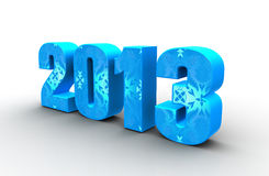 New year Stock Photos