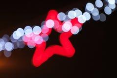 new year Στοκ φωτογραφία με δικαίωμα ελεύθερης χρήσης