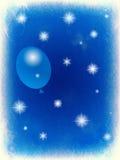 New Year Background royalty free illustration