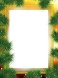 New year background. EPS 8 Stock Images