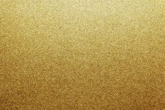 New year brown colored paper texture or vintage background stock photo