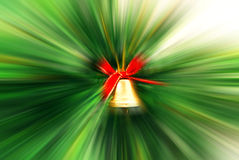 New Year & Christmas background Royalty Free Stock Images