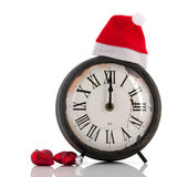 New year and Christmas Stock Photos