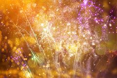 New Year concept Royalty Free Stock Photos