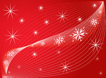 New Year decoration Royalty Free Stock Photography