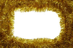 New year decoration christmas Royalty Free Stock Photo