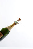 New year eve Stock Photography