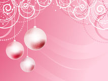 New Year eve background. Stock Images