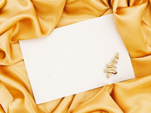 New year invitation royalty free stock images
