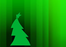 New year and merry christmas. Happy new year and merry christmas background Royalty Free Stock Image