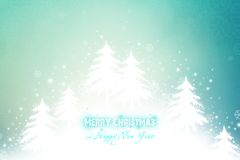 New Year 42. Merry Christmas and Happy New Year Stock Photos