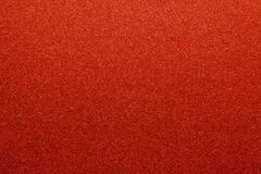 New year red colored paper texture or vintage background royalty free stock photography