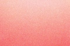 New year pink colored paper texture or vintage background stock photos