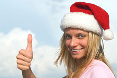 New Year S Stock Photography