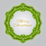 New Year`s, Christmas Stock Images