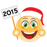 New Year S Eve. Royalty Free Stock Photography