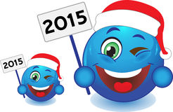 New Year S Eve. Stock Image
